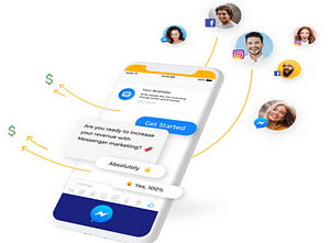 Yakbot Fb Messenger Chatbot Review