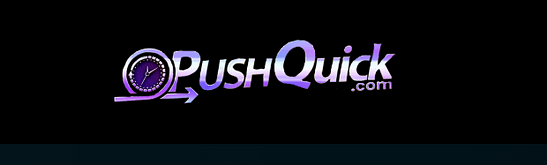 Push Quick Review